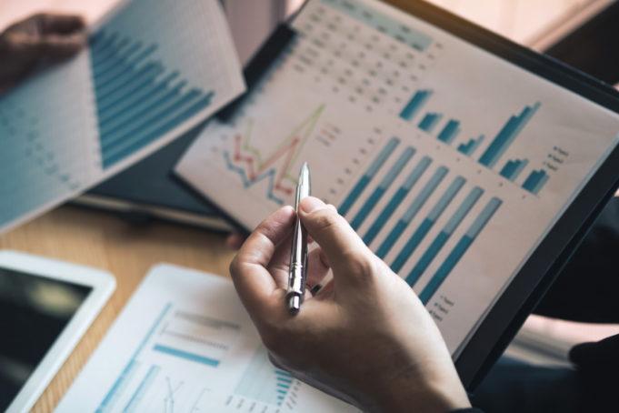 tres-consejos-para-optimizar-la-gestion-financiera-y-evitar-desequilibrios-toxicos-681x454